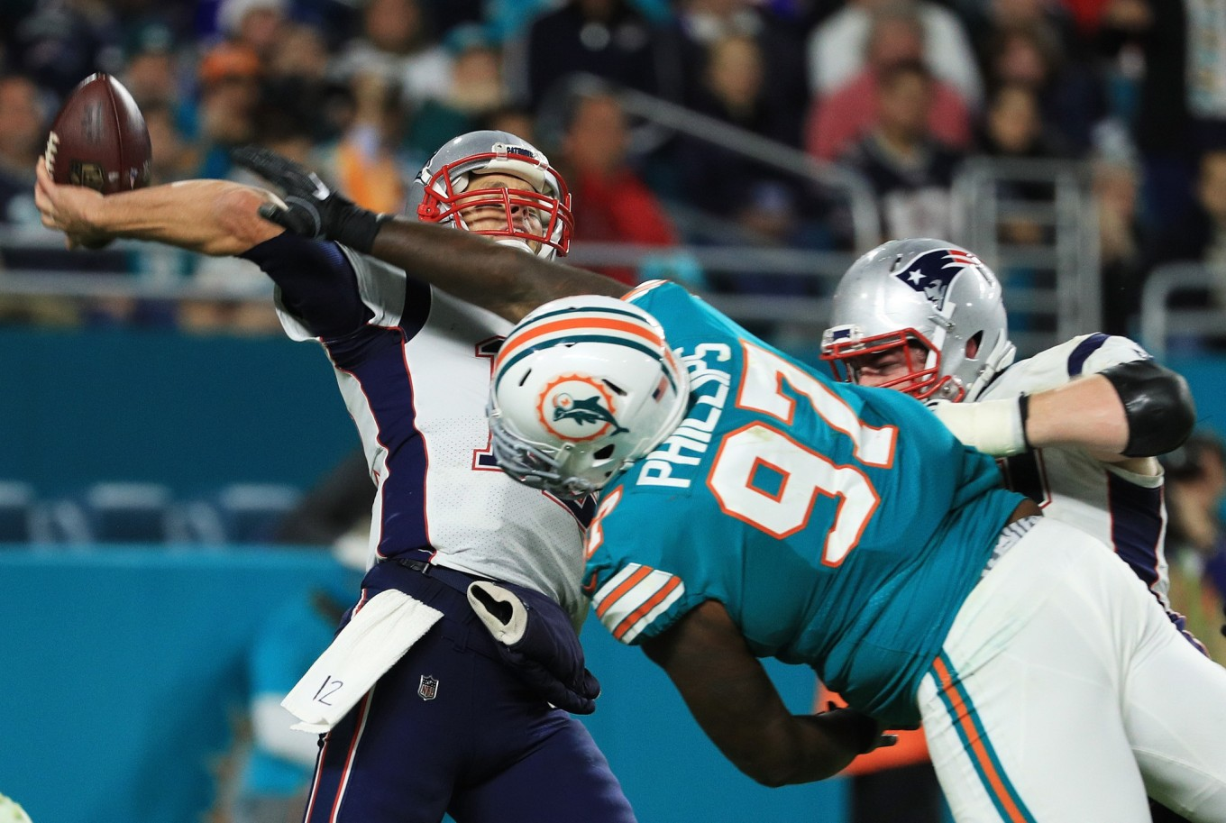 pats v dolphins tb wk14