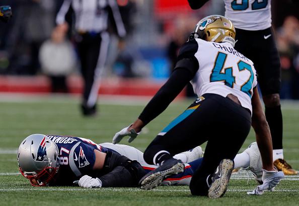 gronk injury vs jags.jpg