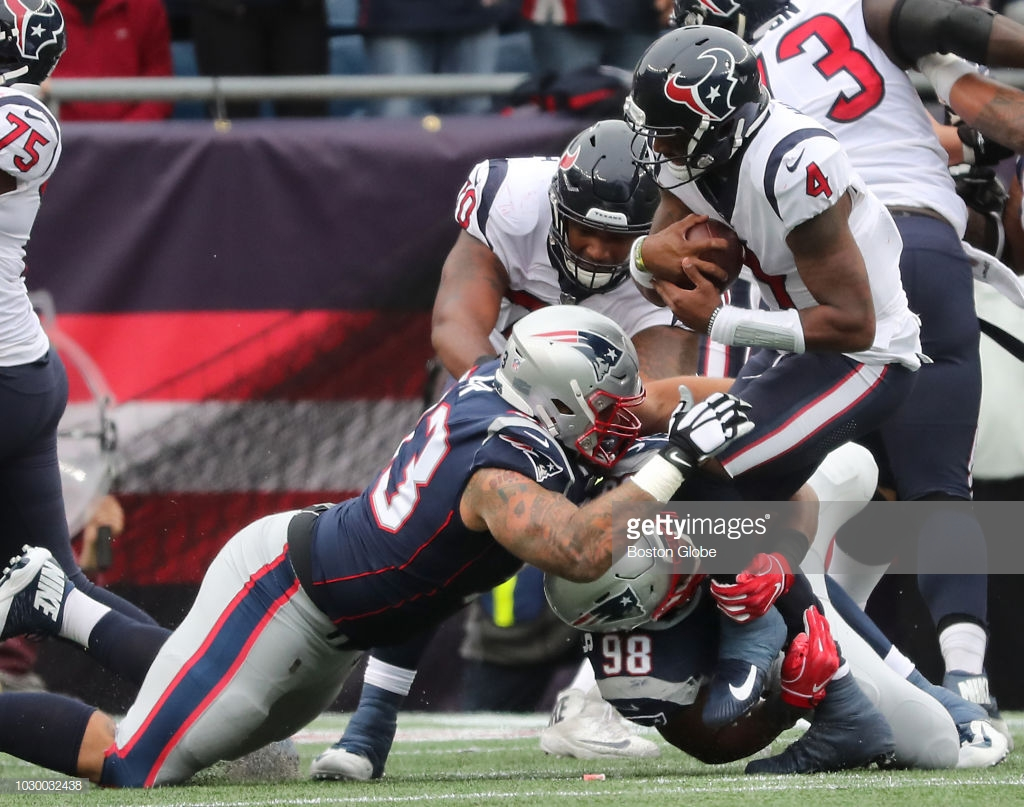 trey flowers v texans.jpg
