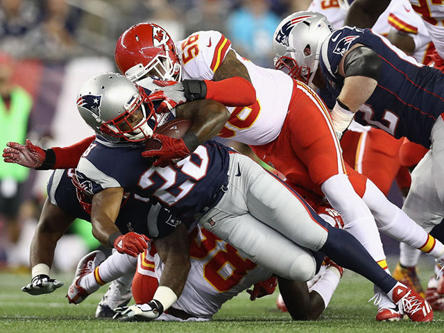 james white v chiefs 17.jpg