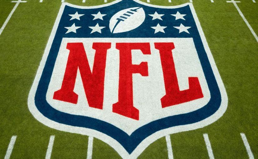 NFL Week 9Picks