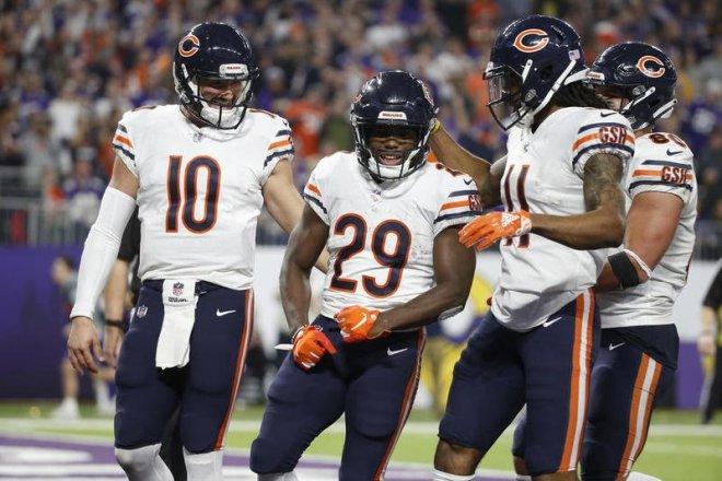 bears playoff 2