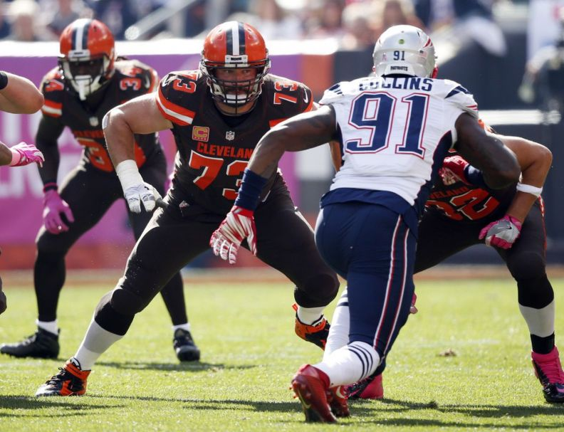 jamie collins v browns w9p.jpg