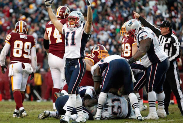 jules vs redskins w5p19.jpg